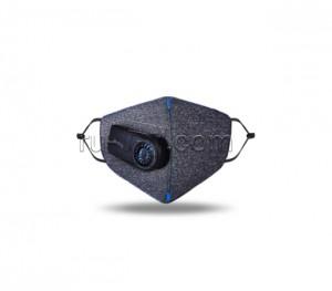 Респиратор Xiaomi Pear Fresh Air Mask